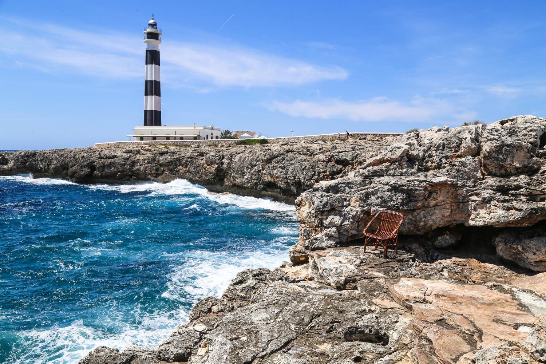 Menorca – saari, joka yllättää kokeneenkin reissaajan