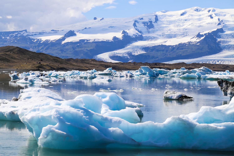 Islanti-kilpailun voittivat...