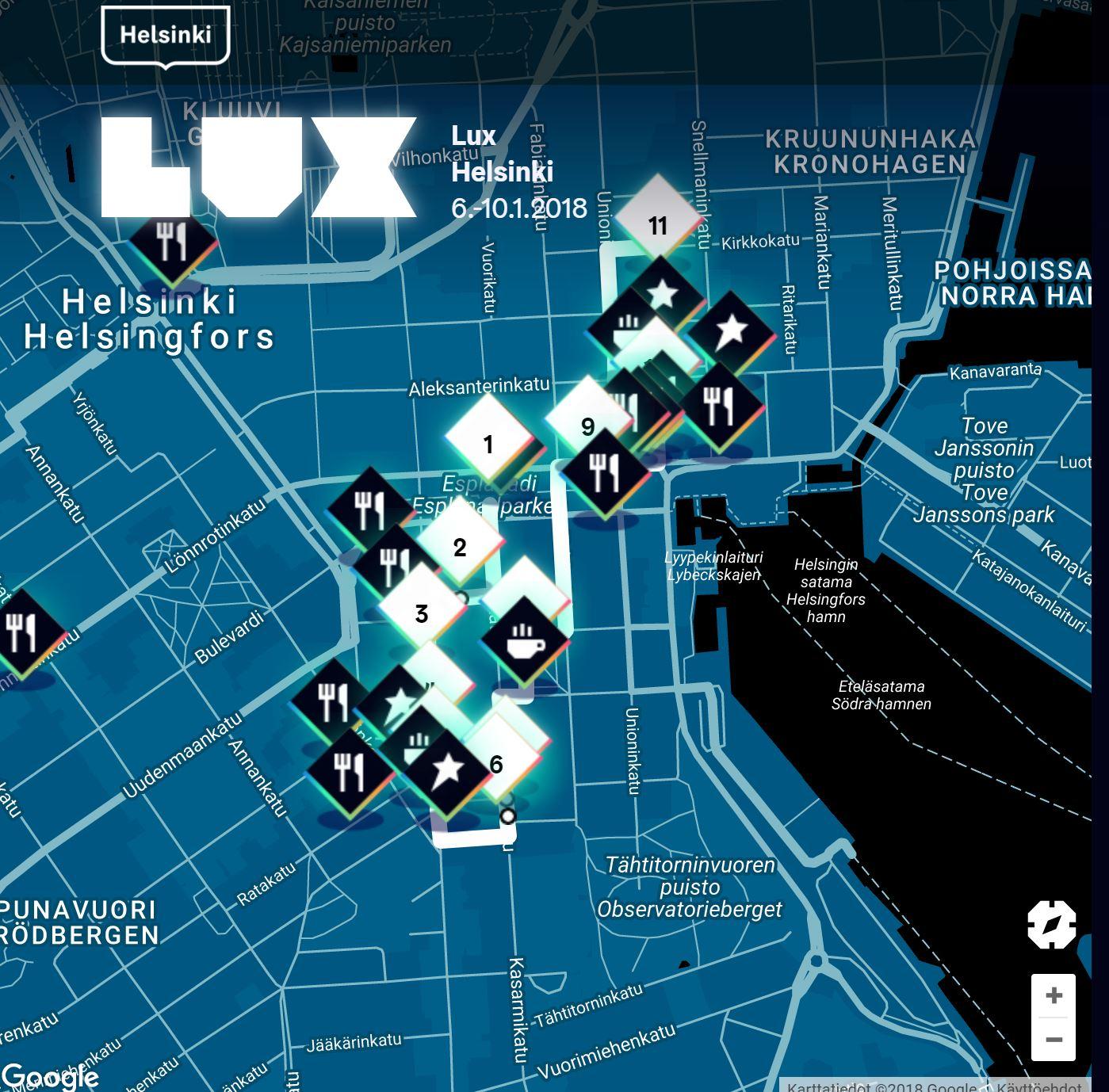 lux-kartta18