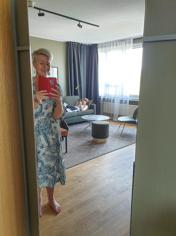 Scandic Tampere City https://walleni.us/