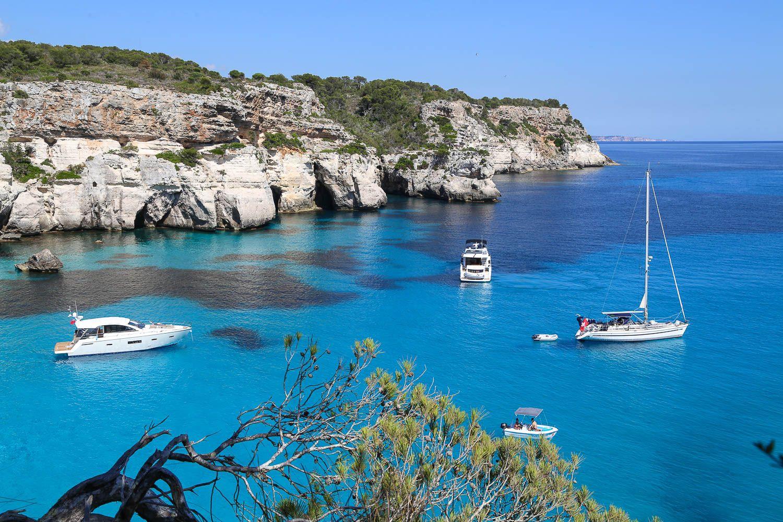 Menorcan parhaat rannat: https://walleni.us/