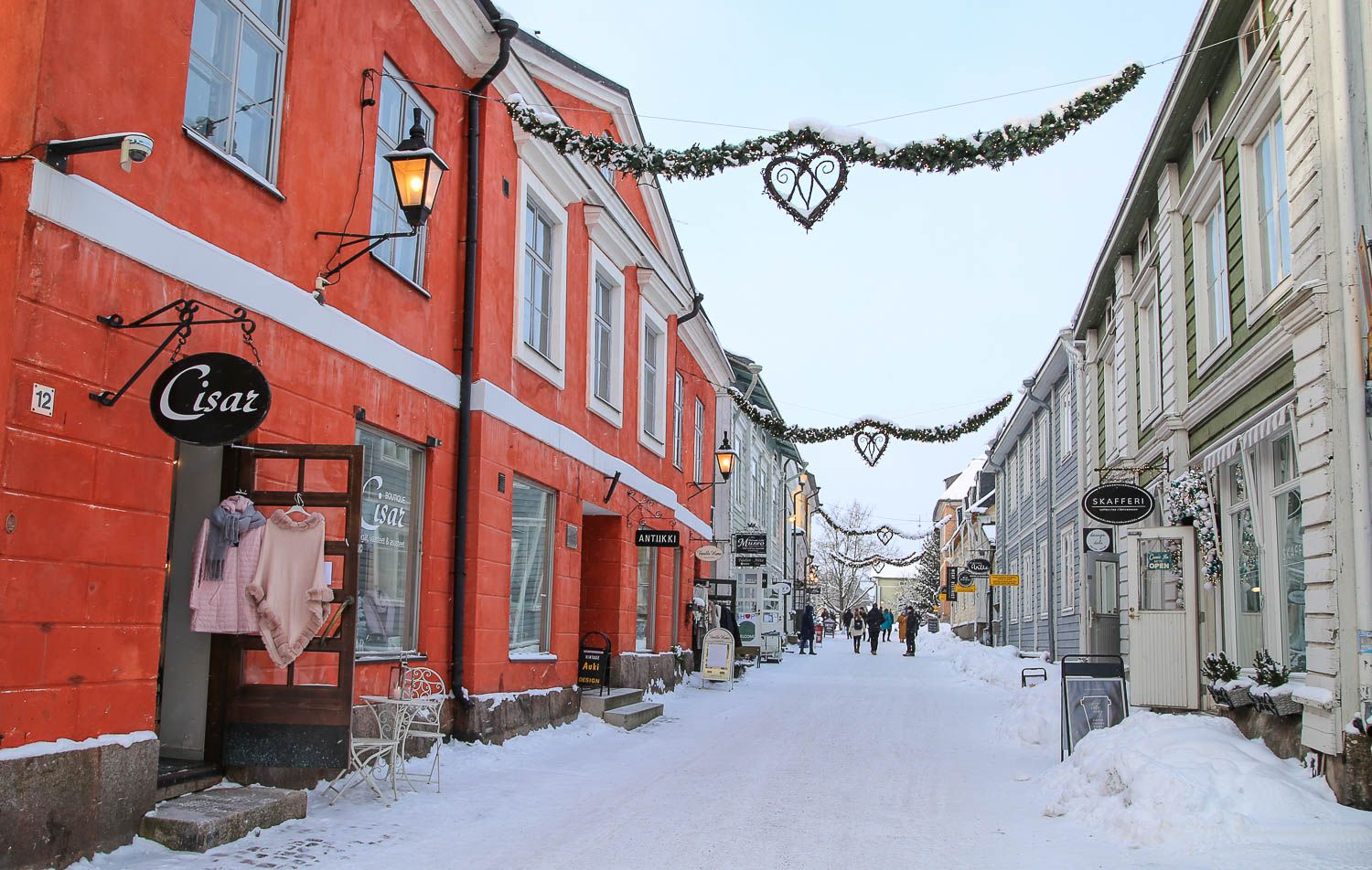 Porvoo Jokikatu https://walleni.us/