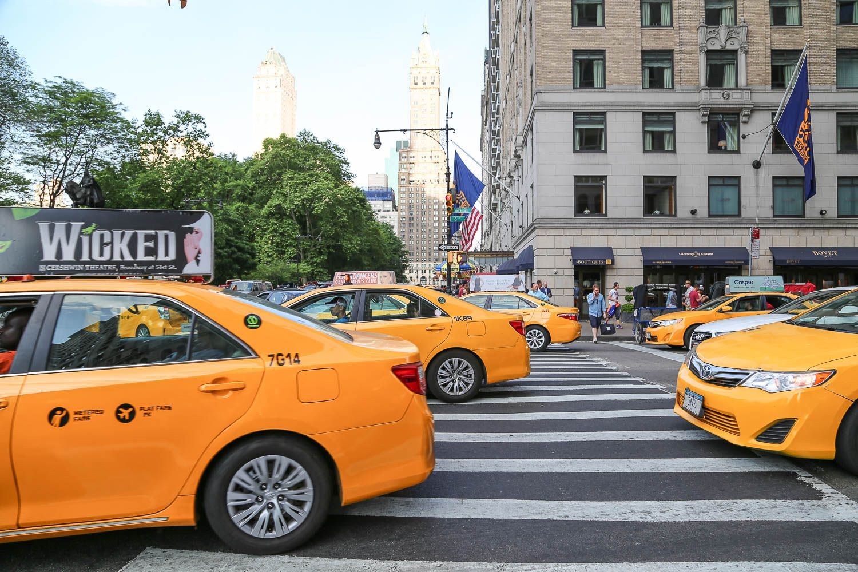 New York taksit: https://walleni.us/