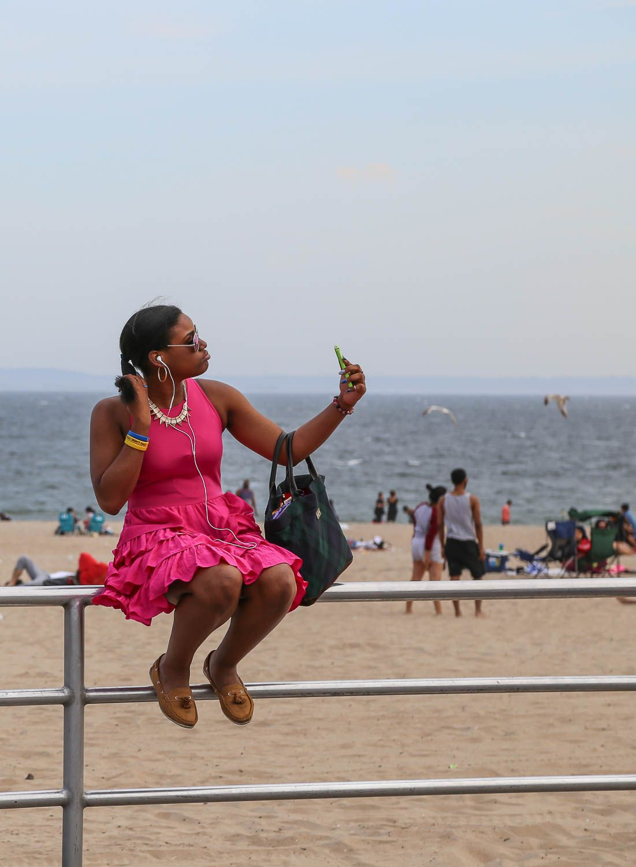 New York Coney Island: https://walleni.us/