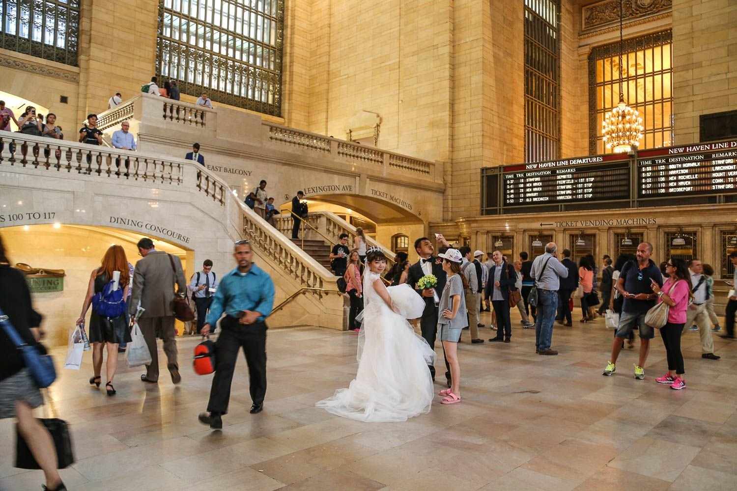New York Grand Central Terminal: https://walleni.us/