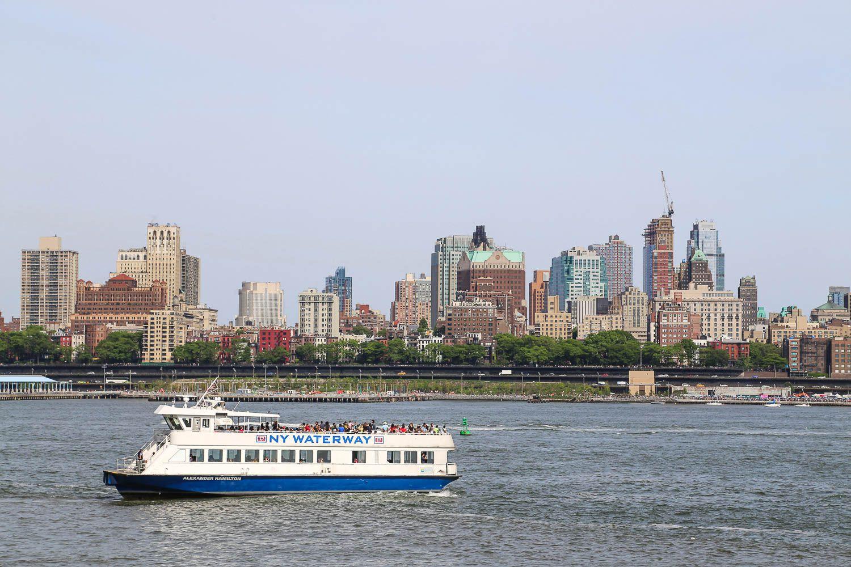 New York cruises: https://walleni.us/
